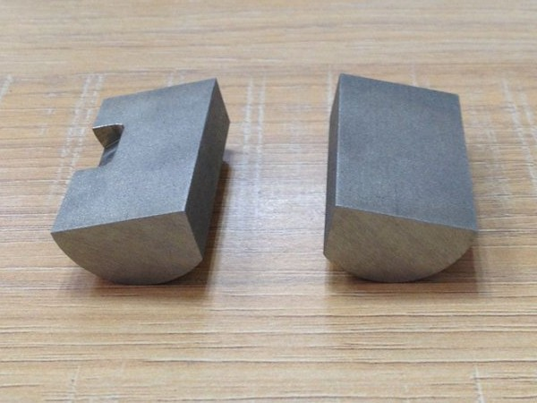 Perforated Metal Sheet Sheet Metal Cnc Parts Threaded Inserts ...