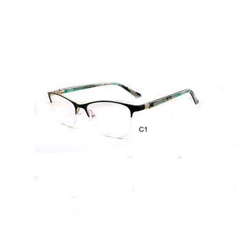 00f2bd320b 2018 Popular ce china wholesale eye glass eyeglasses spectacle optical frame  modern design italy frames