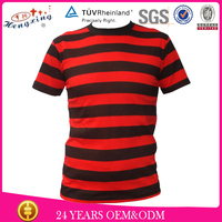 wholesale cheap make your own t shirt bulk manufacturers