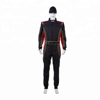 Racing Fire Suits >> Sfi Auto Karting Racing Suit Fire Retardant Racing Diver Suit Buy Racing Fire Suits Custom Racing Fire Suits Auto Racing Suits Product On