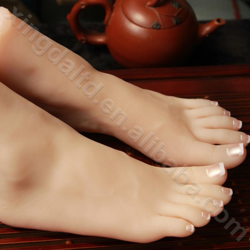 Asian girl babe nude hot