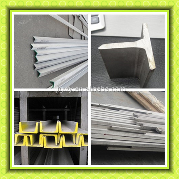 astm a479 316L stainless steel bar / 316L stainless steel rod