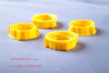 Tegel Leveling Systeem : Top kwaliteit plastic tegel leveling systeem wiggen en clips buy