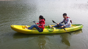 Kayak Rainbow, Kayak Rainbow Suppliers and Manufacturers at