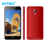 5.5 inch Best Sellers New high configuration android smart phone,Best Camera 4g all china mobile phone models 2gb ram