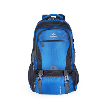 Wholesale High Quality School Bags Import School Bag Backpack ... 36bed49ae6c8