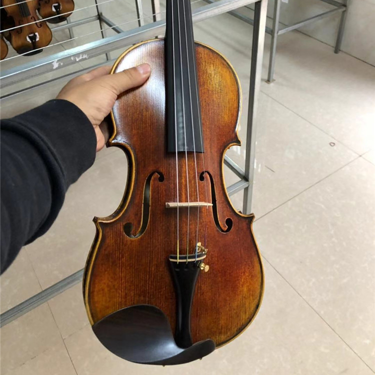 Stringed Instruments Cheap Sale 1 Pc Quality Black Ebony Double Bass Fingerboard 4/4 Bass Parts Ebony Fingerboard Violin Parts & Accessories