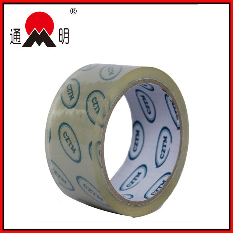 """Heat Sink Aluminium Profile Extrusion Automotive custom printed opp packing tape With Good Service"