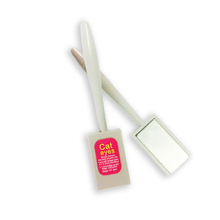 Free shipping 5D Magic Charm Gel Polish 6 pcs FeiFan Gel Nail Polish 15ml 12 colors