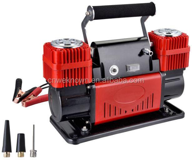 12 volts dc mini compresseur d 39 air de voiture buy mini. Black Bedroom Furniture Sets. Home Design Ideas