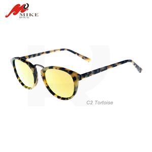 d3ed8ad9920 TOP Sell Polarized unisex custom private label sunglasses 2018