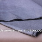 Metal fiber Stainless Steel fiber Fabric woven fabric knit fabric