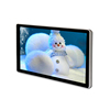 19 inch Wall Mount/Hang Screen LCD Advertising Player