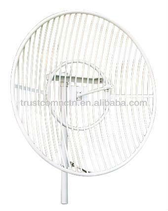 China Parabol Antenna Dish China Parabol Antenna Dish Manufacturers