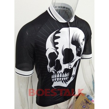 9d073b35e black Shantou 2018 aero cycling jersey custom cycling clothing bike wear  kit suits roupa ciclismo bicicleta