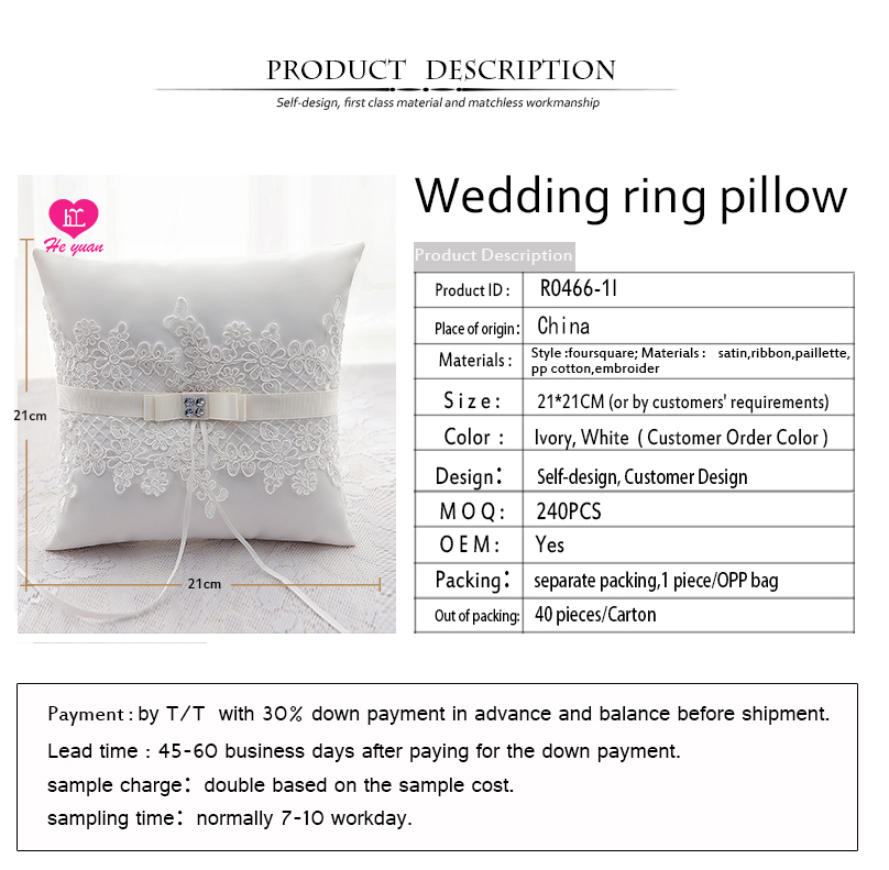 R0466-1The new wedding ring pillow