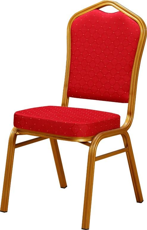 fancy banquet chairs for sale wholesale cheap banquet chairs jd 02s buy wholesale banquet. Black Bedroom Furniture Sets. Home Design Ideas