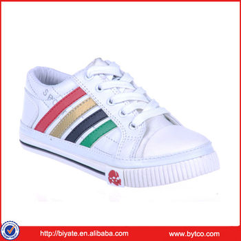 PVC injection casual shoes for men 2013