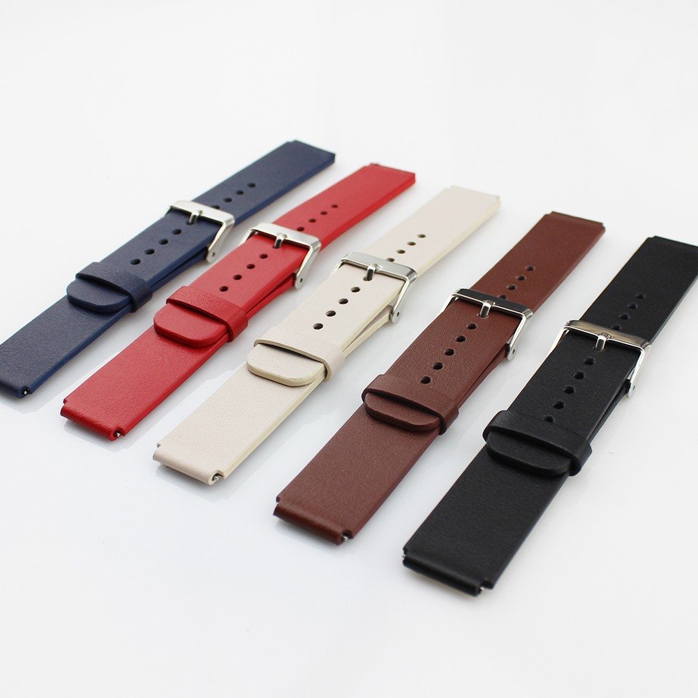 2016 New Arrival For Huawei Talkband B3 Genuine Leather ...