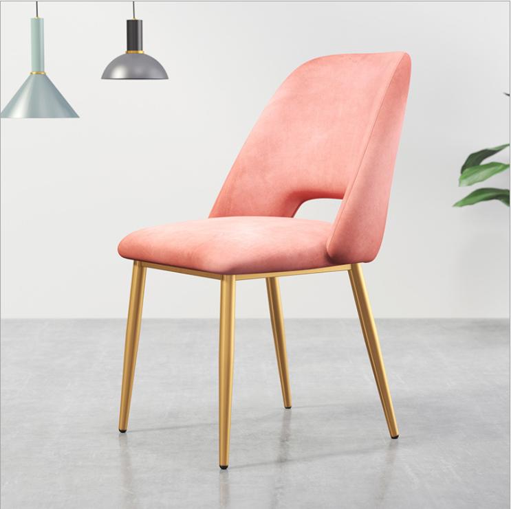 Sedie Rosse Trasparenti.Moderne Sedie Rosse All Ingrosso Acquista Online I Migliori