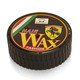 Factory price perfect hold hair styling wax elegance kmes hair wax morris pomade pomade