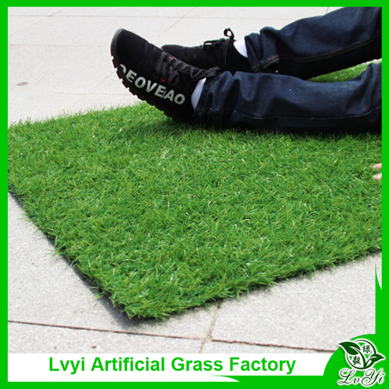 Green Plastic Garden Mat Green Plastic Garden Mat Suppliers and