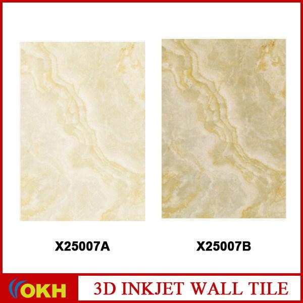 Bathroom Wall Tiles Price In Srilanka Bathroom Wall Tiles Price In Srilanka  Suppliers and Manufacturers at. Bathroom Set Price In Sri Lanka