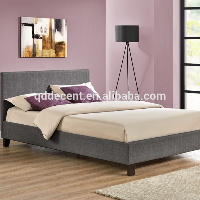 Turkish Bedroom High-end Fashion Furniture Wood Double Fabric Bed Designs -  Buy Wood Double Fabric Bed Designs,Turkish Bedroom Furniture,High-end ...