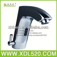 cheap sensor faucet,sensor mixing faucets,basin faucet part