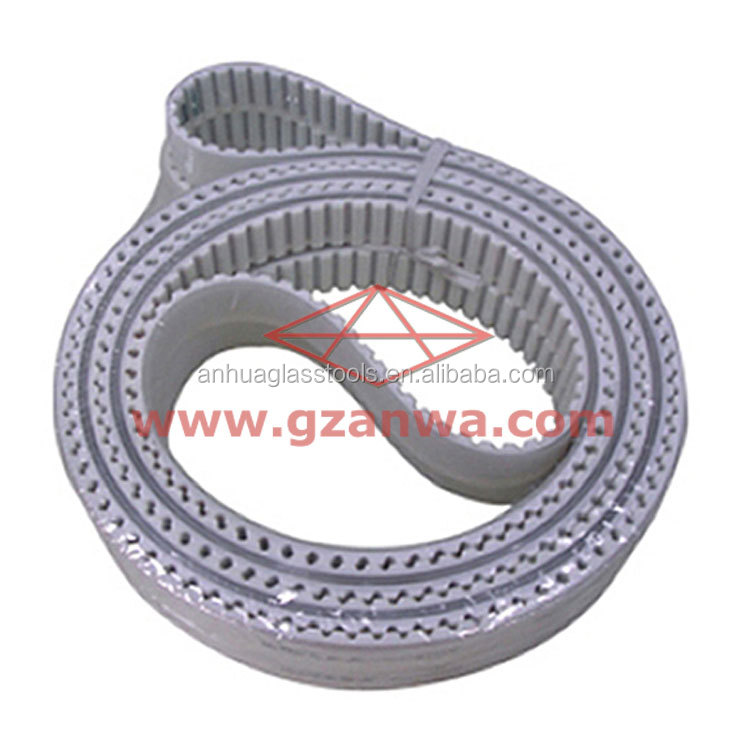 Rubber Conveyor Strip