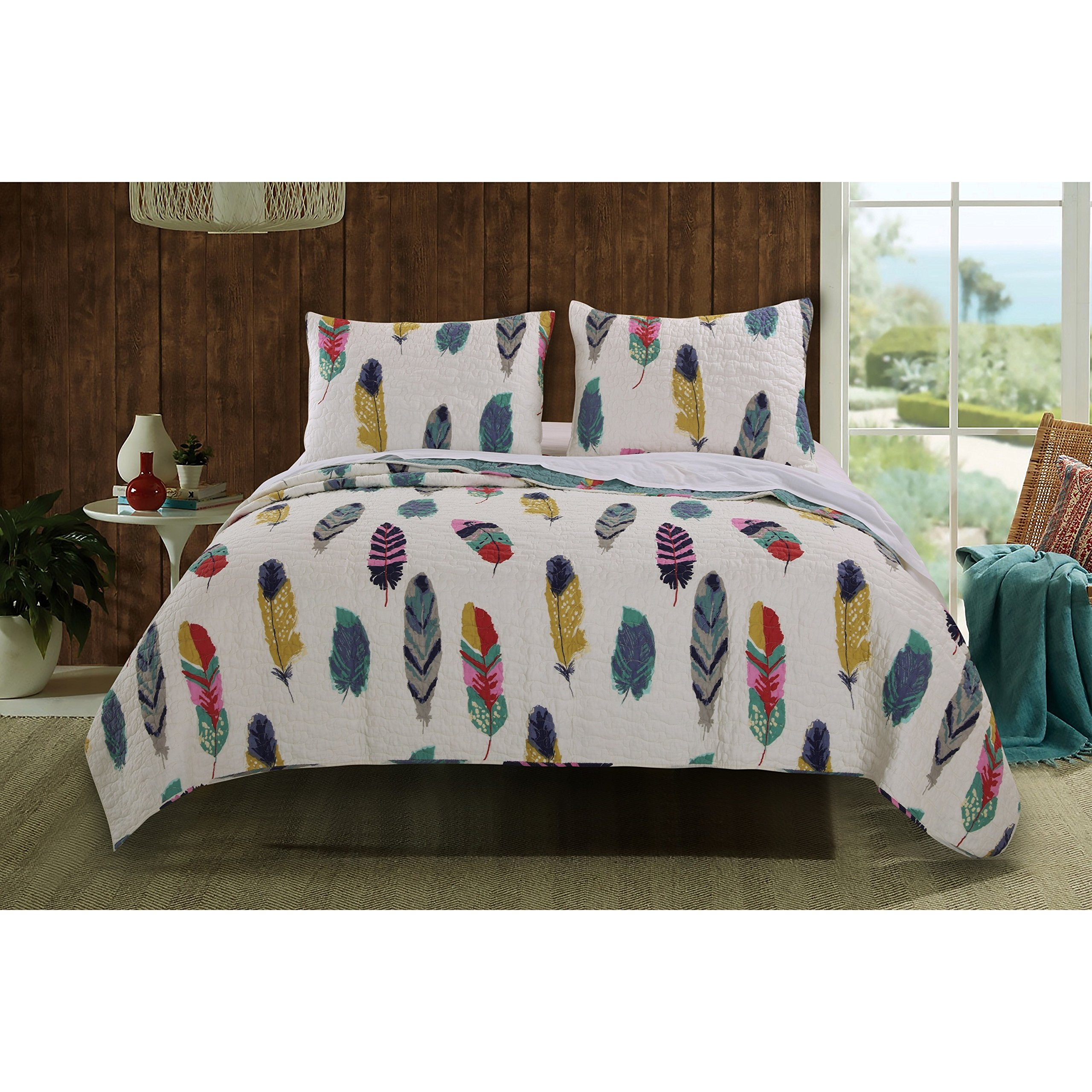 style blue american bedding discount comforter ross bed cal california designs southwestern comforters king sets