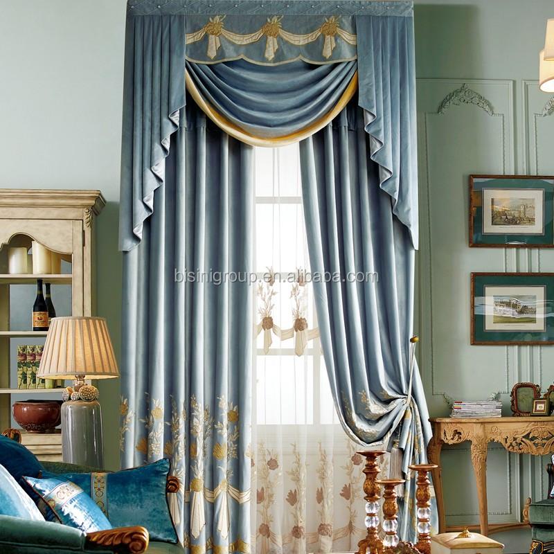 https://sc01.alicdn.com/kf/HTB1vLH7OpXXXXchXFXXq6xXFXXXI/Exquisite-French-Baroque-Style-Blue-Window-Curtain.jpg