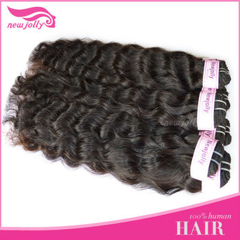 Very long hair extensions for darling hair extensions south africa very long hair extensions for darling hair extensions south africa sew pmusecretfo Choice Image