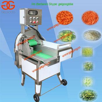Mango Atchar Cutting Cutter Machine Pickle Vegetable