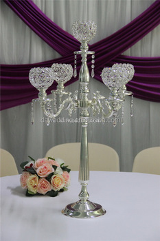 2016 new products wedding centerpieces from alibaba china supplier 2016 new products wedding centerpieces from alibaba china supplier junglespirit Choice Image