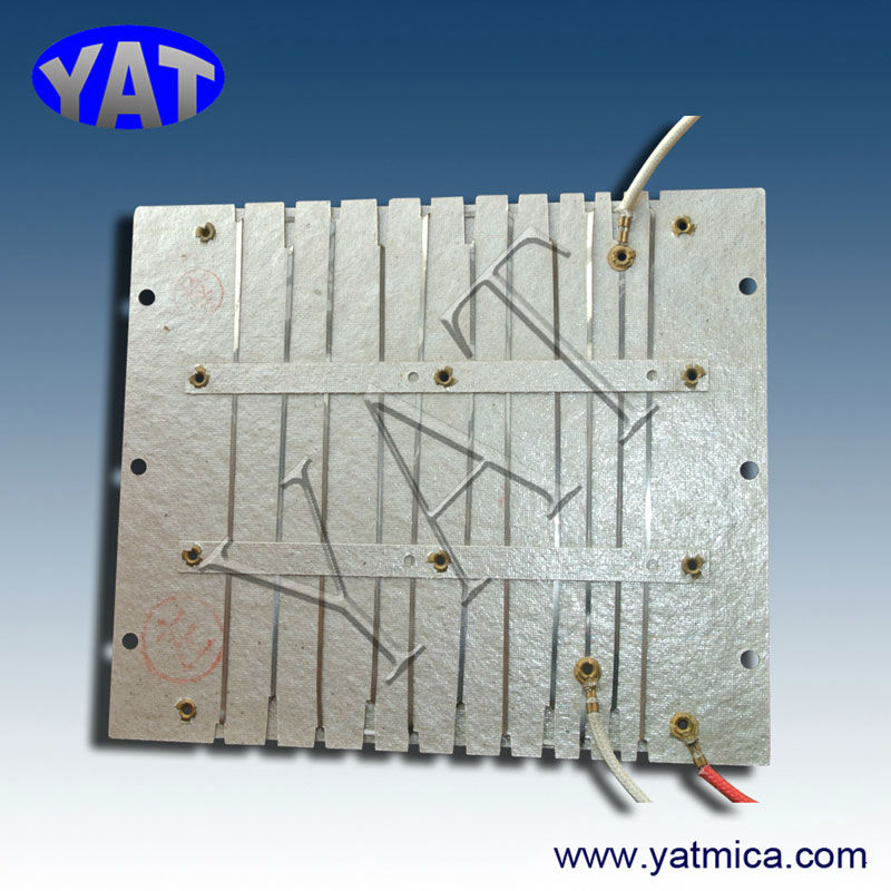 Mica Toaster Heating Element, Mica Toaster Heating Element Suppliers ...