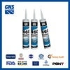 NEW silicone sealant acrylic caulk