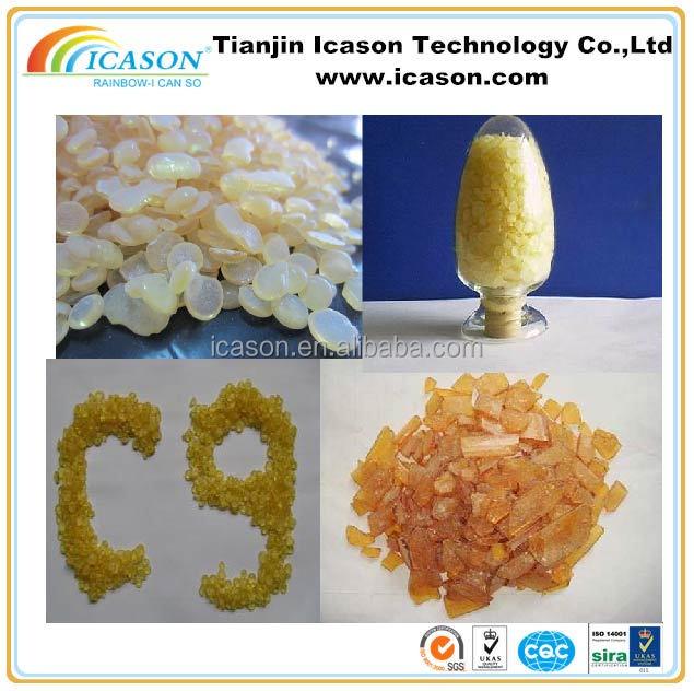 Chemical Raw Material C9 Petroleum Resin