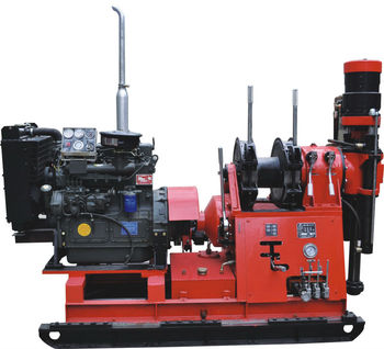 wire line drilling in mining % - mineinformation
