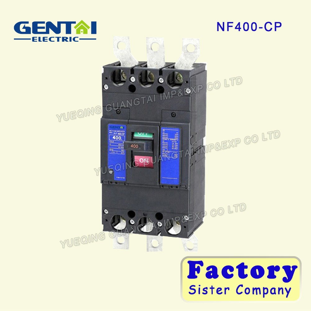 China Mitsubishi Circuit Breaker Dz47 100a Miniature Electronic And Digital Manufacturers Suppliers On