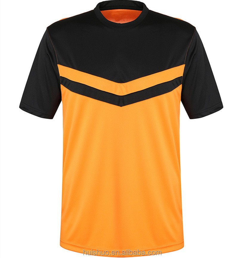 timeless design 040ac 3a694 cheap soccer jerseys