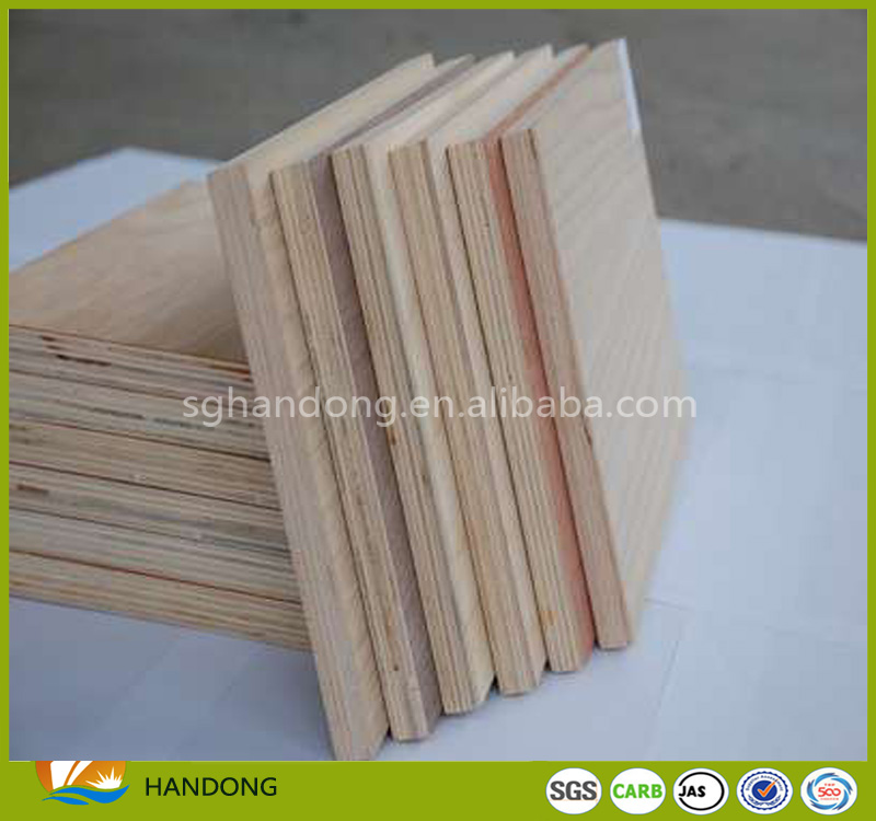 high quality mdo plywood prices from shandong HanDong GROUP China manufacturers since 1985