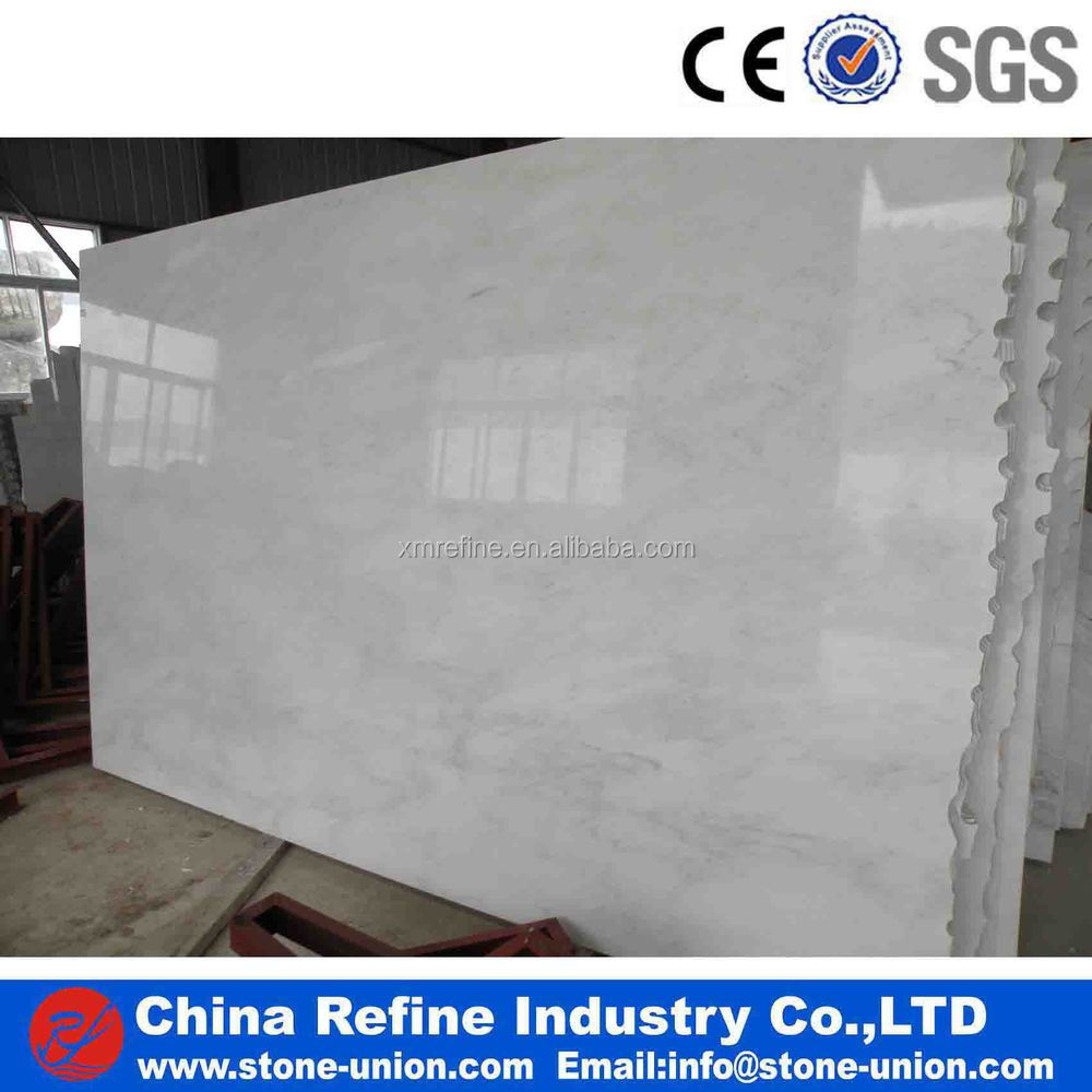 best quality makrana white marble price