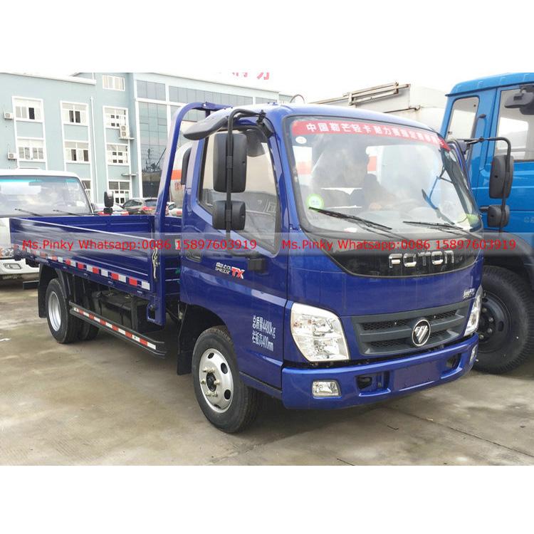 обои помеченные отзывы о китайских грузовиках фотон барахолка