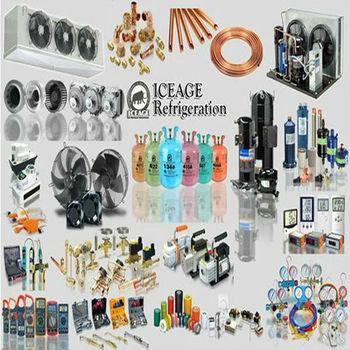 Refrigerator Repair Tool Buy Refrigerator Repair Tool