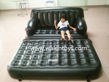 Miraculous 5 In 1 Inflatable Air Bed Mattress Lounge Sofa 2 Seater Queen Size Electric Pump Buy 5 In 1 Inflatable Air Bed 5 In 1 Inflatable Air Bed 5 In 1 Machost Co Dining Chair Design Ideas Machostcouk
