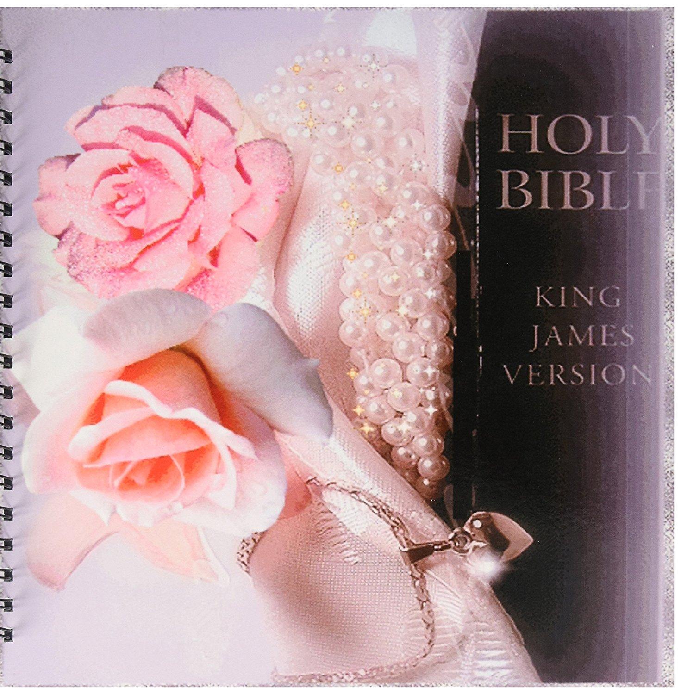 Cheap Bible Art, find Bible Art deals on line at Alibaba.com