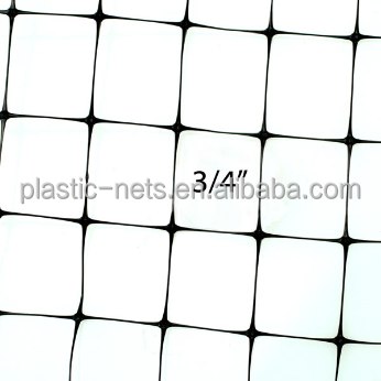 "Anti Bird Netting Aviary Game Poultry Bird 1/2""x1/2"" Mesh"