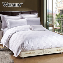 wholesale hotel collection sheet sets wholesale hotel collection sheet sets suppliers and at alibabacom