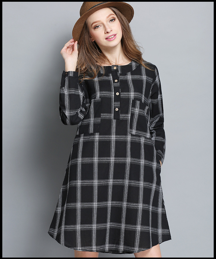 Enjoy free shipping and easy returns every day at Kohl's. Find great deals on Womens Shirt Dresses Dresses at Kohl's today!